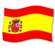 spanien_flag
