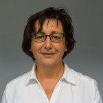 Iris Gläßer - Firmenkunden, Mitarbeiter, Leitung. Telefon: 0941-68280 E-Mail: glaesser@inlingua-regensburg.de