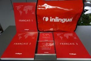 Französischkurse mit Muttersprachlern