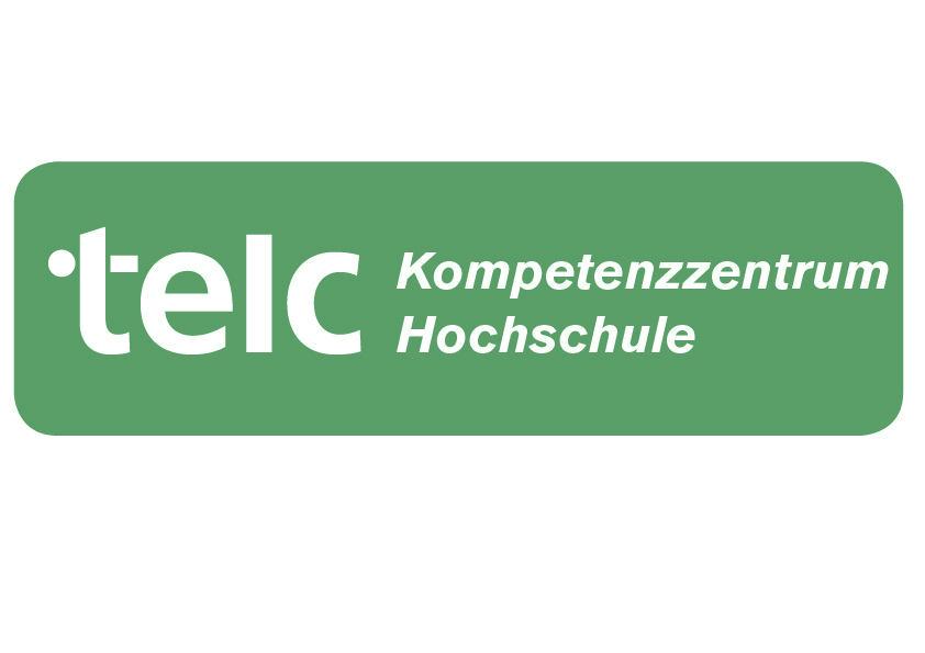 telc-Zertifikat Deutsch -