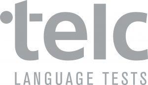 telc-Zertifikat Deutsch B1, B2 und C1 für die Hochschule.