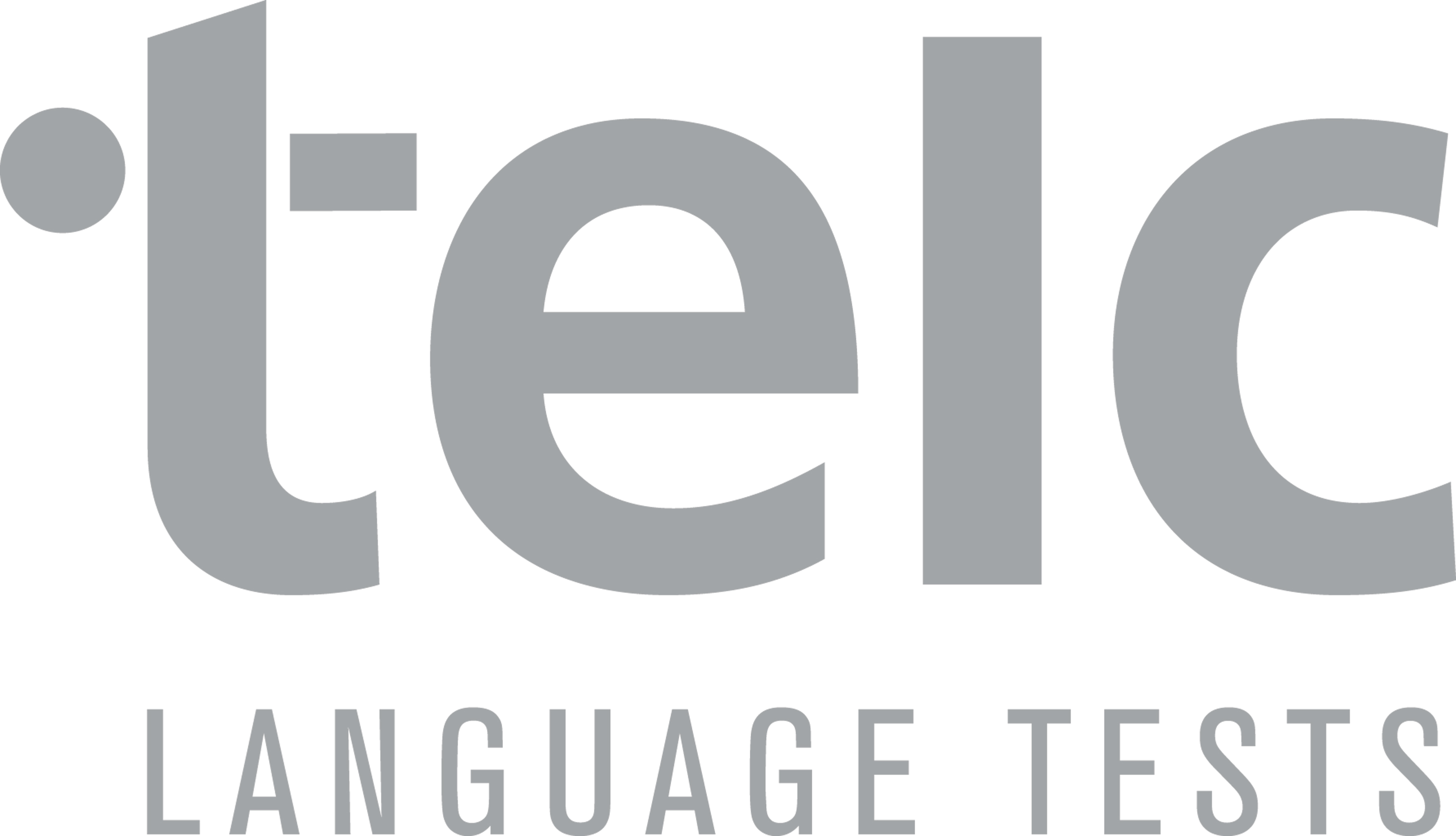 Telc Zertifikat Deutsch